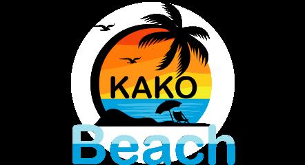 kakobeach.com